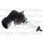 Żarówka VEMO V99-84-0071
