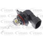 Żarówka VEMO V99-84-0080