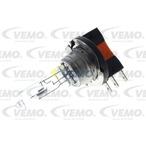 Żarówka VEMO V99-84-0082