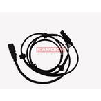 Czujnik prędkości obrotowej koła (ABS lub ESP) KAMOKA 1060099