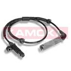 Czujnik prędkości obrotowej koła (ABS lub ESP) KAMOKA 1060472