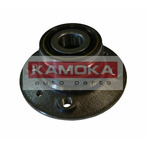 Łożysko koła KAMOKA 5500009