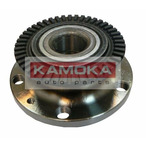 Łożysko koła KAMOKA 5500044