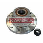 Łożysko koła KAMOKA 5500049