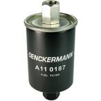 Filtr paliwa DENCKERMANN A110187