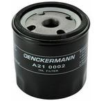Filtr oleju DENCKERMANN A210002