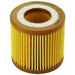 Filtr oleju DENCKERMANN A210175