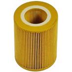 Filtr oleju DENCKERMANN A210559