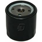 Filtr oleju DENCKERMANN A210623
