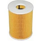 Filtr oleju DENCKERMANN A210630
