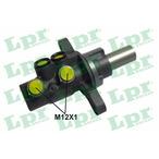 Pompa hamulcowa LPR 1080