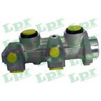 Pompa hamulcowa LPR 1165