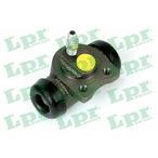Cylinderek hamulcowy LPR 4248