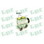 Korektor siły hamowania LPR 9916
