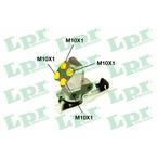 Korektor siły hamowania LPR 9932
