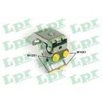 Korektor siły hamowania LPR 9962