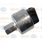 Przełącznik ciśnieniowy klimatyzacji HELLA 6ZL 351 028-021