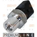Przełącznik ciśnieniowy klimatyzacji HELLA 6ZL 351 028-401