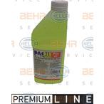 Olej kompresora HELLA 8FX 351 214-211