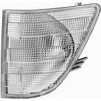 Lampa kierunkowskazu HELLA 2BA 007 016-041