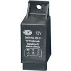 Przekaźnik przerywacza pracy wycieraczek HELLA 5WG 002 450-311