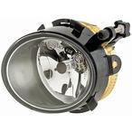 Reflektor przeciwmgłowy - halogen HELLA 1N0 009 955-031