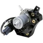 Pompa podciśnieniowa układu hamulcowego - pompa vacuum HELLA 8TG 009 428-411