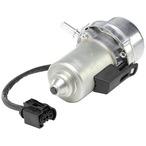 Pompa podciśnieniowa układu hamulcowego - pompa vacuum HELLA 8TG 009 383-101