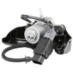 Pompa podciśnieniowa układu hamulcowego - pompa vacuum HELLA 8TG 009 428-711