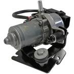 Pompa podciśnieniowa układu hamulcowego - pompa vacuum HELLA 8TG 009 428-761