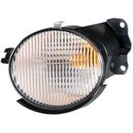 Lampa kierunkowskazu HELLA 2BA 011 109-031