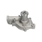 Pompa wody KAVO PARTS MW-1433
