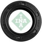 Pierścień uszczelniający wałka rozrządu INA 413 0090 10