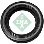 Pierścień uszczelniający INA 413 0093 10