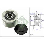 Sprzęgło jednokierunkowe alternatora INA 535 0131 10