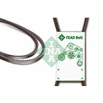Pasek klinowy INA FB 10X1250