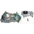Pompa wody INA 538 0023 10