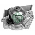 Pompa wody INA 538 0484 10
