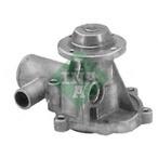 Pompa wody INA 538 0495 10