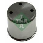 Popychacz pompy wysokiego ciśnienia INA 711 0245 10