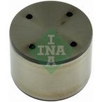 Popychacz pompy wysokiego ciśnienia INA 711 0308 10