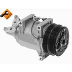 Kompresor klimatyzacji NRF 32492G