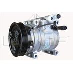 Kompresor klimatyzacji NRF 32720G