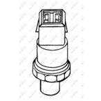 Przełącznik ciśnieniowy klimatyzacji NRF 38901