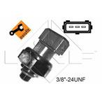 Przełącznik ciśnieniowy klimatyzacji NRF 38941
