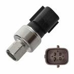 Przełącznik ciśnieniowy klimatyzacji NRF 38955