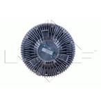 Sprzęgło wiskozowe NRF 49010