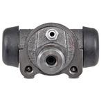 Cylinderek hamulcowy A.B.S. 2409