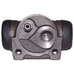 Cylinderek hamulcowy A.B.S. 62840X