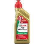 Olej do przekładni automatycznych CASTROL ATF Multivehicle 1 Litr